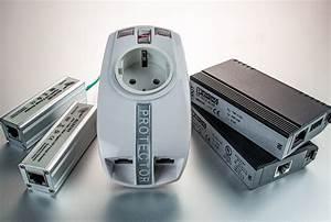 Regal Für Telefon Und Router : berspannungsableiter f r dsl router und ethernet c 39 t magazin ~ Buech-reservation.com Haus und Dekorationen