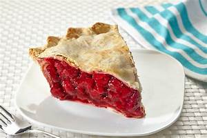Homemade Strawberry Pie Filling Canned Homemade Ftempo