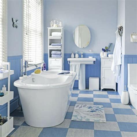 Badezimmer Fliesen Hellblau by 40 Badezimmer Fliesen Ideen Badezimmer Deko Und Badm 246 Bel