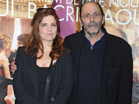 Découvrez toute la carrière de agnès jaoui. Agnès Jaoui et Jean-Pierre Bacri : portrait de deux ...