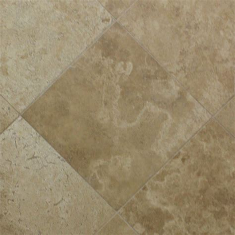 travertine tile for sale mocha travertine tile sale tile stone source
