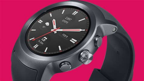 wear os the essential guide