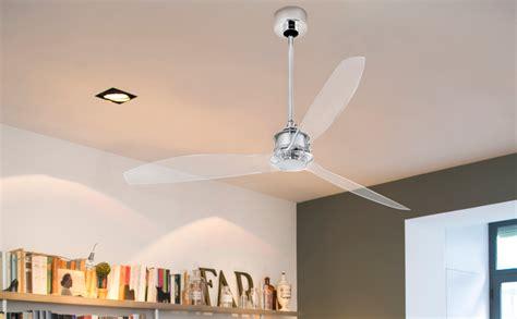 c 243 mo instalar un ventilador de techo