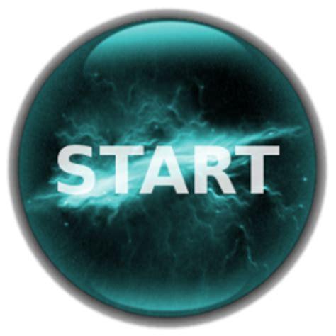 13111 start button png start button by chiphilla on deviantart