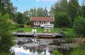 Ferienhaus In Schweden Am See Kaufen : schweden ferienhaus direkt am see in m nchen urlaub und ~ Lizthompson.info Haus und Dekorationen