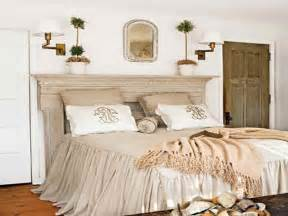 country cottage decorating ideas for bedroom home delightful