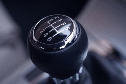 pats superior auto repair    reviews