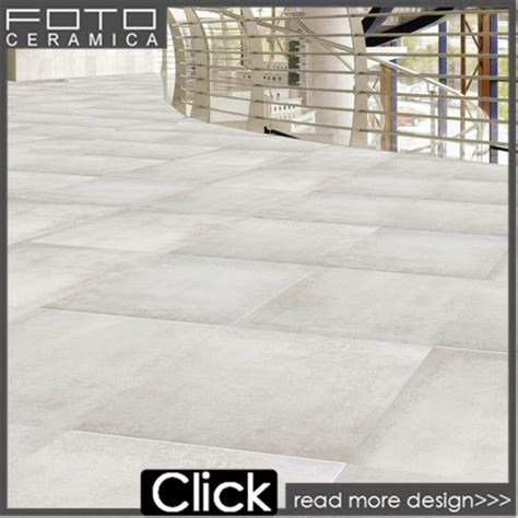 cheap outdoor tile foto cheap outdoor tile white galzed porcelain tiles buy cheap outdoor tile glazed porcelain