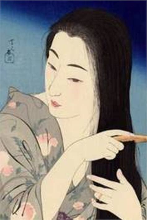 the pillow book sei shonagon sei shōnagon author of the pillow book