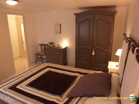 location chambre metz chambre d 39 hôtes à woippy location vacances moselle