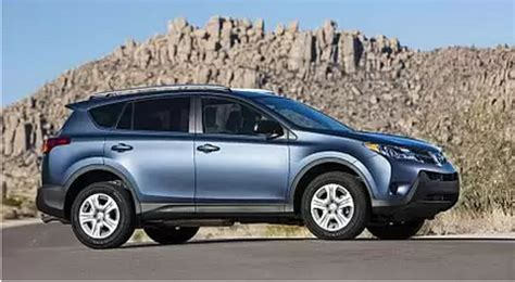 Cargo Space Suv by Looking For A Compact Suv With The Most Cargo Space