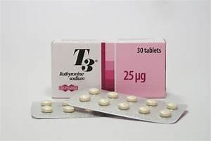 T3 Cytomel 20mcg Tablets Manufacturer In Dnepropetrovskaya Oblast Ukraine