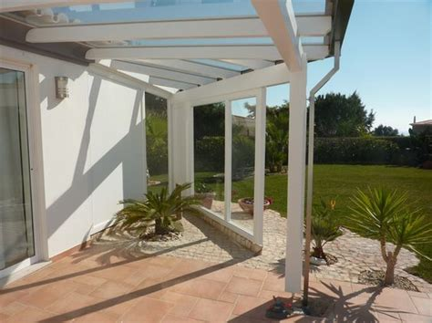 wind block for patio patio search and google search on pinterest