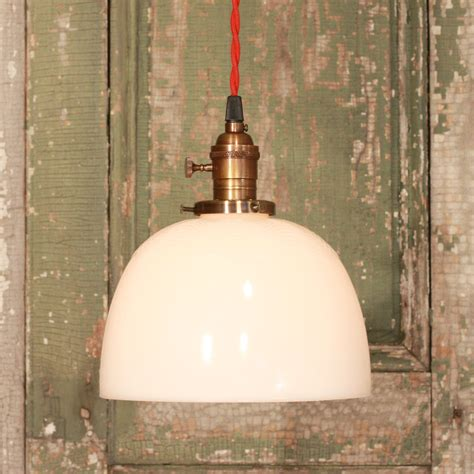 vintage kitchen lighting ideas