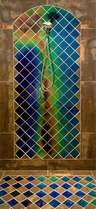 heat sensitive tile pin by chloe mcallister on castle pinterest