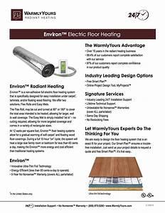 13 Famous Hardwood Floor Installation Labor Cost Per
