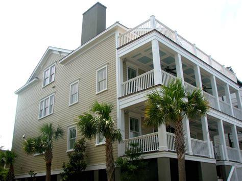 exterior home color visualizer