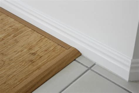 wooden floor trim polish your hardwood floors with the perfect trim moldings