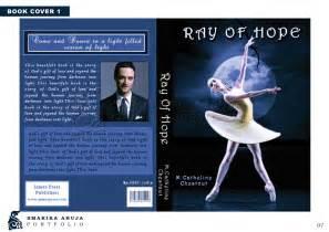 book cover designer smarika 39 s graphic design portfolio book cover designs