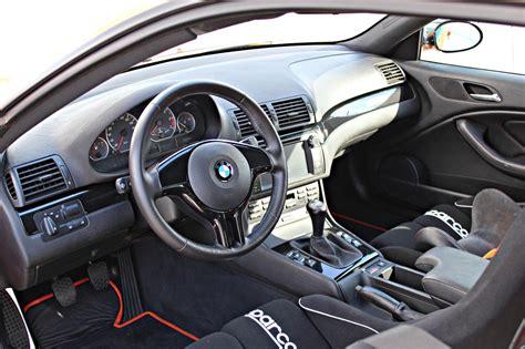 Show Me Your Interior Mods E46fanatics