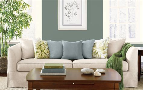 living room colors  home design