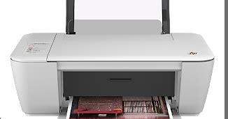 تحميل أحدث برامج التعريف hp deskjet f4200علي ويندوز. تحميل برنامج تعريف طابعة HP Deskjet 1516 - تعريفات اتش بي
