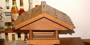 Vogelhaus Aus Holz Selber Bauen : vogelhaus bauen spielzeug einebinsenweisheit ~ Markanthonyermac.com Haus und Dekorationen