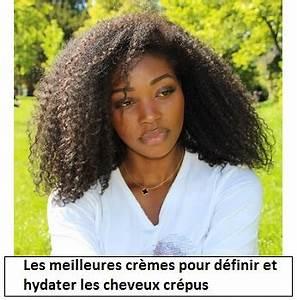Soin Cheveux Bouclés Maison : cr me maison cheveux boucl s ventana blog ~ Melissatoandfro.com Idées de Décoration
