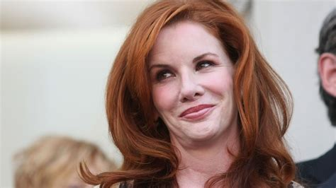 actress melissa gilbert moving  brighton home holding