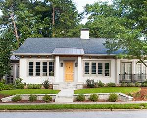Ranch Home Remodel Home Design Ideas, Pictures, Remodel