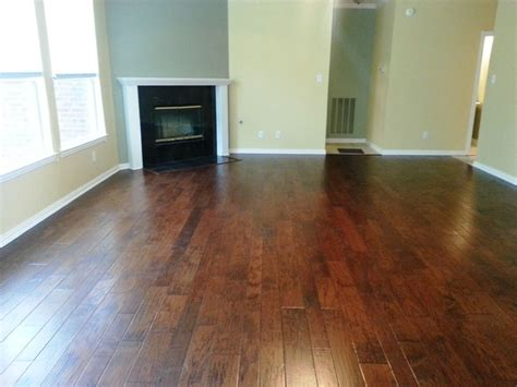 wooden kitchen flooring cera hardwood floors reviews gurus floor 1169