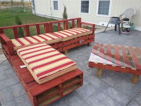 cozy diy pallet couch ideas pallet furniture plans