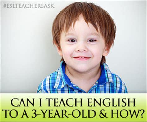 esl teachers    teach english    year