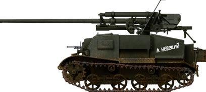 T20 Komsomolets