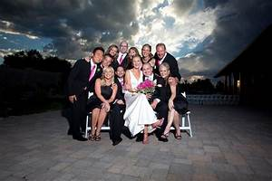 reno wedding photography With wedding photography reno