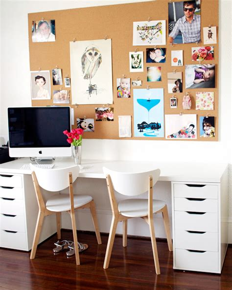 kids desk for two vika amon collection from ikea i am so going to be