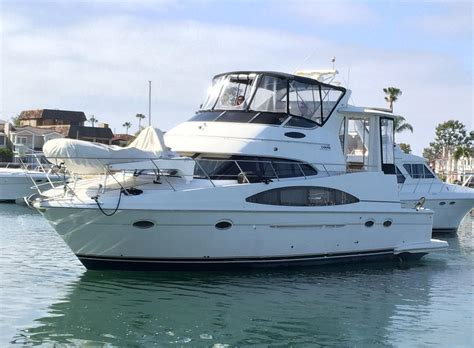 44 Foot Boats For Sale 44 foot boats for sale in ca boat listings