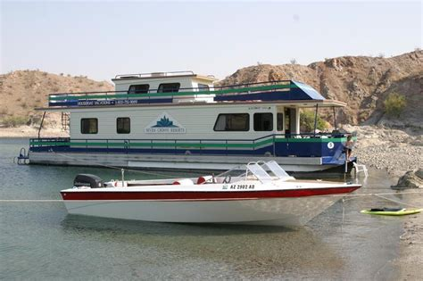 Boat Rentals Bullhead Az by Lake Mohave Boating Fishing Information