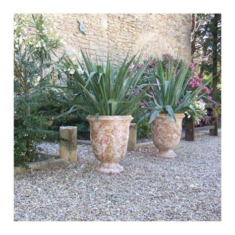 vaso di coccio vaso terracotta vasi vasi in terracotta