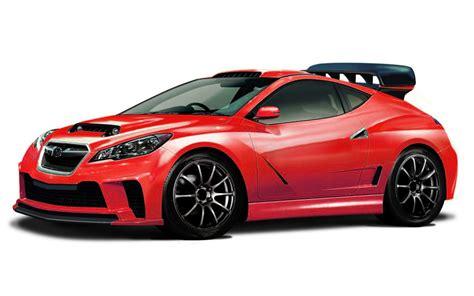 subaru cars 2014 2014 brz sti wrx and more subaru rumors spy photos