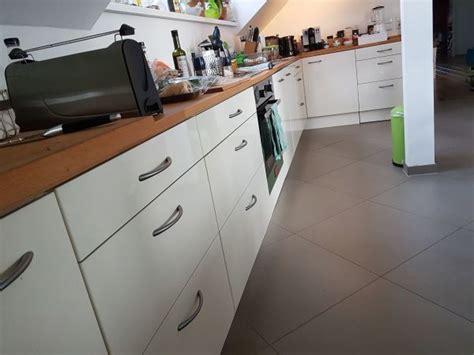Ikea Faktum Küche In Neunkirchen A. Brand