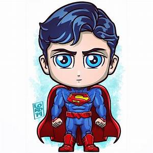 lordmesa-art (@lord_mesa) • Instagram photos and videos ...