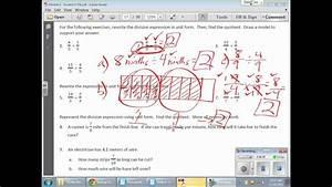 Grade 6 Module 2 Lesson 3