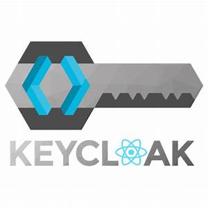 Securing React Front
