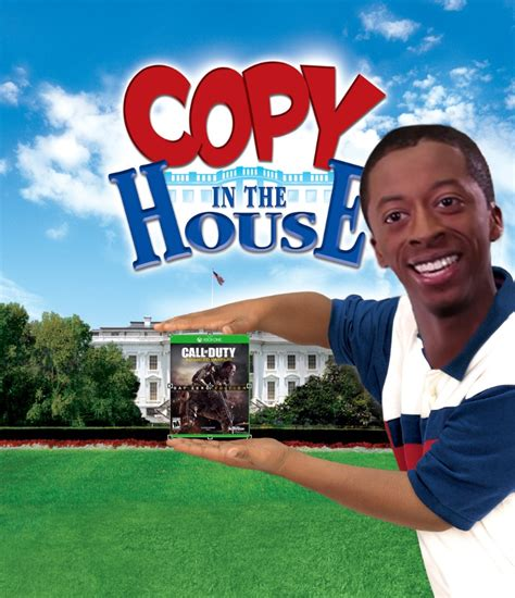 Cory In The House Memes - eb games that copy meme
