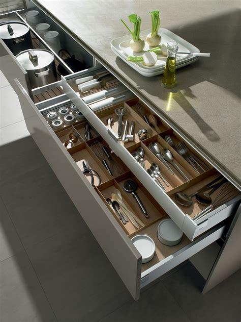 keukenlade modular kitchen cabinets kitchen drawer