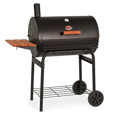 wood pellet grills  sale home furniture design
