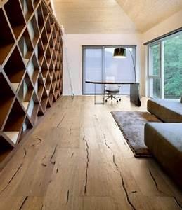 Bodenbeläge Für Fußbodenheizung : bodenbel ge und t ren ~ Orissabook.com Haus und Dekorationen