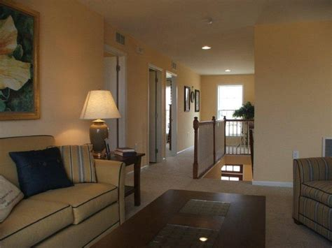 best about interior painting ideas paint colors miami and home paint