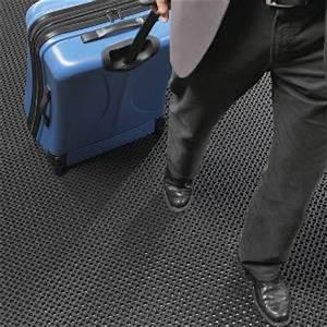Gummimatten Meterware Aussenbereich : matten und meterware online shop ~ Frokenaadalensverden.com Haus und Dekorationen